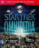 Star Trek Omnipedia