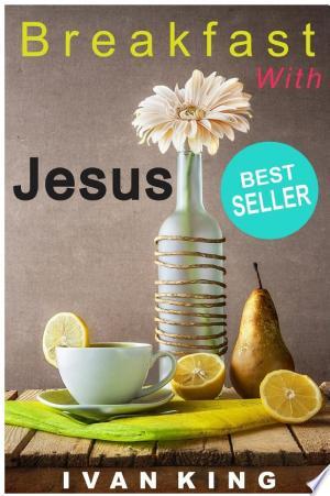 Bestsellers Ebook - mrbookers