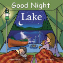 Good Night Lake Pdf/ePub eBook