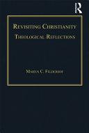 Revisiting Christianity Pdf/ePub eBook