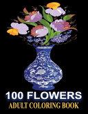 Pdf 100 Flowers