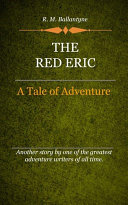 Pdf The Red Eric