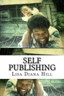 Self-publishing Manual