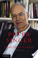 """Practical Ethics"" by Peter Singer"
