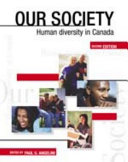 Our Society Book