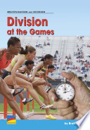 Division at the Games