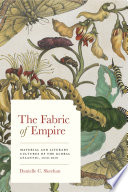 The Fabric of Empire