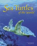 Sea Turtles Of The World Book PDF