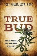 True Bud