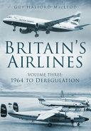 Britain s Airlines