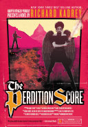 The Perdition Score Pdf/ePub eBook