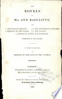 Ballantyne S Novelist S Library