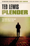 Plender [Pdf/ePub] eBook