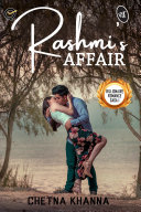 Rashmi's Affair Pdf/ePub eBook