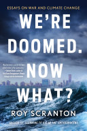 We're Doomed. Now What? Pdf/ePub eBook