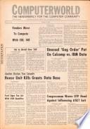 1976年10月11日