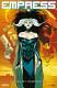 Quand sort la saison 4 de Van Helsing sur Netflix ?sa=X from books.google.com
