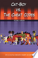 Cat-Boy vs. the Cheat Codes
