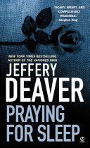 Praying for Sleep [Pdf/ePub] eBook