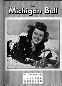 The Michigan Bell