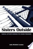 Sisters Outside