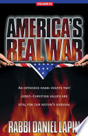 America s Real War