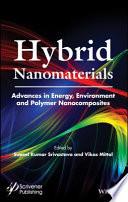 Hybrid Nanomaterials
