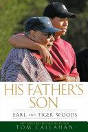 His Father's Son [Pdf/ePub] eBook
