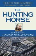 The Hunting Horse