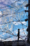 An Uninterrupted View of the Sky Pdf/ePub eBook