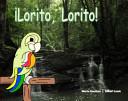 ¡Lorito, Lorito!