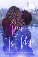 Run to Me [Pdf/ePub] eBook