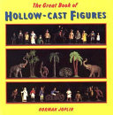 The Great Book of Hollow-cast Figures ebook
