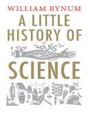 A Little History of Science [Pdf/ePub] eBook