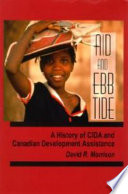 Aid And Ebb Tide