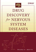 Drug Discovery For Nervous System Diseases