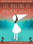 The Making of Monument Valley