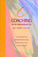Coaching for an Extraordinary Life