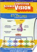 Jan 2002