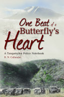 One Beat of a Butterfly  s Heart