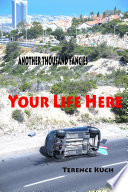 Your Life Here Book PDF