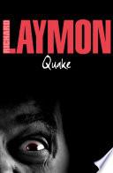 Quake  : A deadly earthquake and a deadly predator...