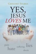 Yes Jesus Loves Me Book PDF