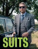 Sharp Suits