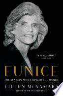 Eunice Book PDF