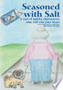 Seasoned With Salt