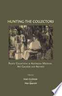 Hunting the Collectors Book