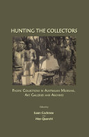 Hunting the Collectors