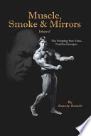 Muscle  Smoke and Mirrors Book