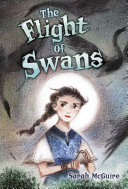 Pdf The Flight of Swans